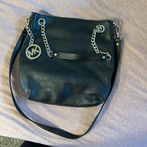 Michael Kors Crossbody and Shoulder bag